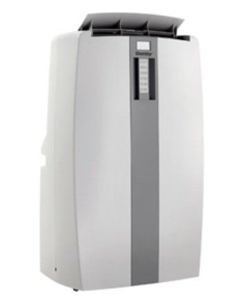 Danby Dehumidifier At Walmart danby 12,000 btu portable 3 in 1 air conditioner dehumidifier fan