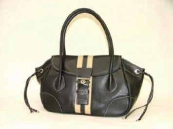 e3189174c2 Prada Bag - Satchel $557 | BRAND luxury... | Prada bag, Bags, Prada ...