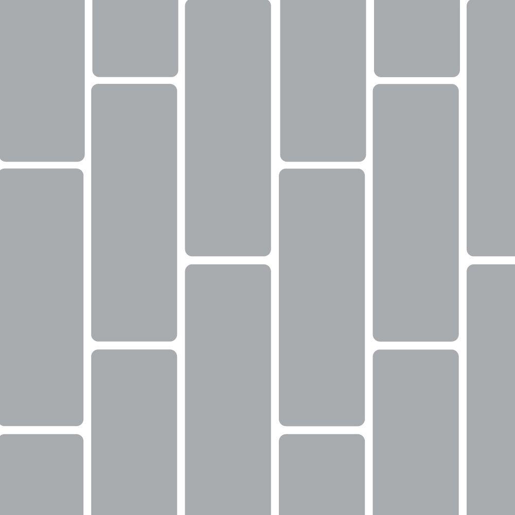 Vertical 13 offset idea book pinterest brick tiles subway vertical 13 offset dailygadgetfo Images