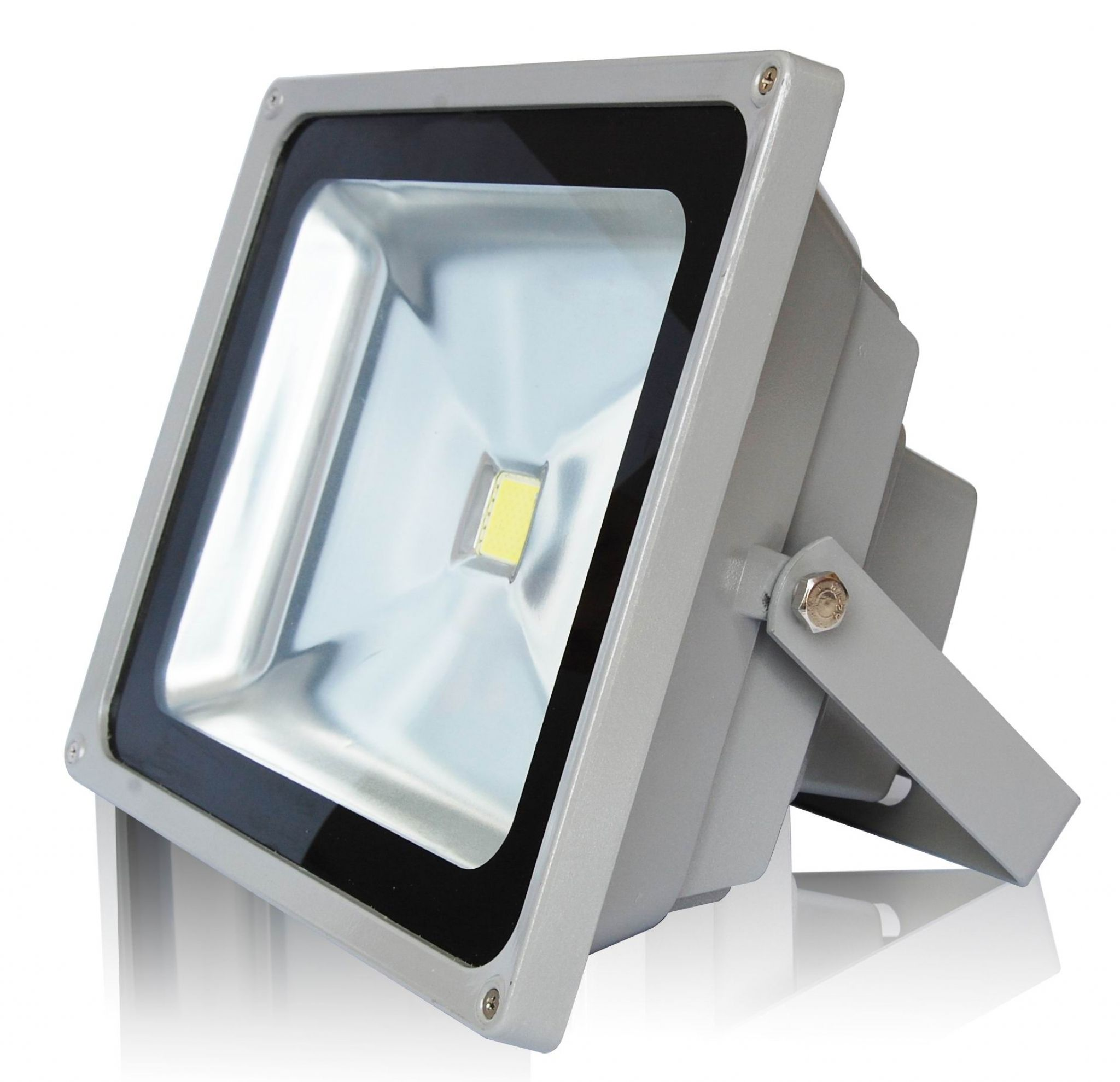Outdoor Flood Light Fixtures Waterproof What Is The Best Interior Paint Check More At Http Www Mtba Led Lighting Home Led Flood Lights Led Outdoor Lighting