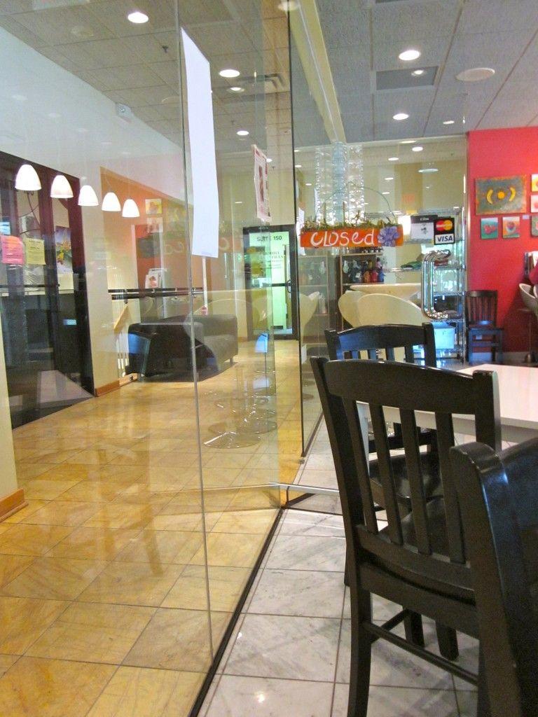 Fresh Cafe Market Vegetarian Restaurant In Des Moines