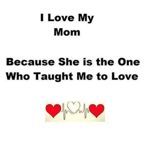 Image Result For I Love My Mom I Love Mom Mom Memes My Love