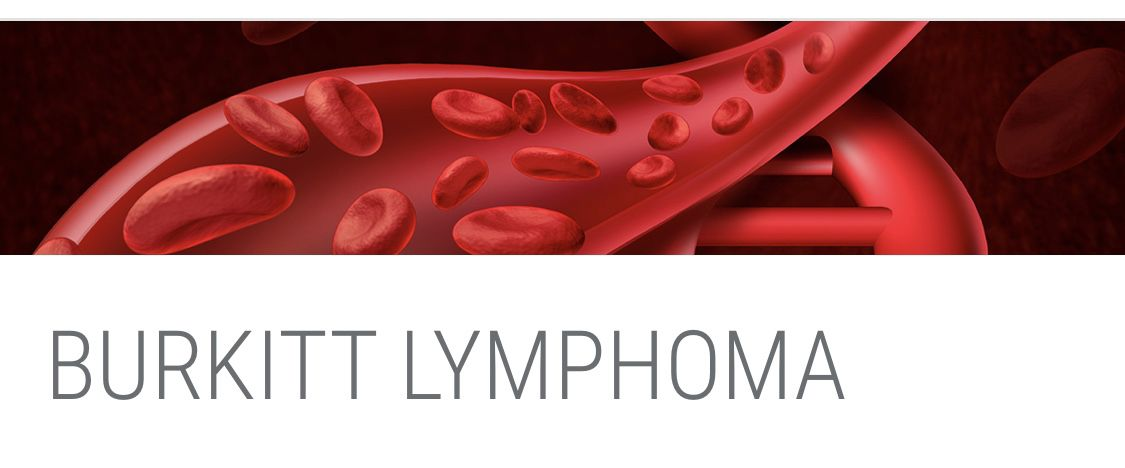 Pin On Blood Cancers