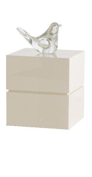 Pin By Z Zola On Accessory Luxury Wedding Gifts Luxury Birthday Gifts Luxury Gifts For Men