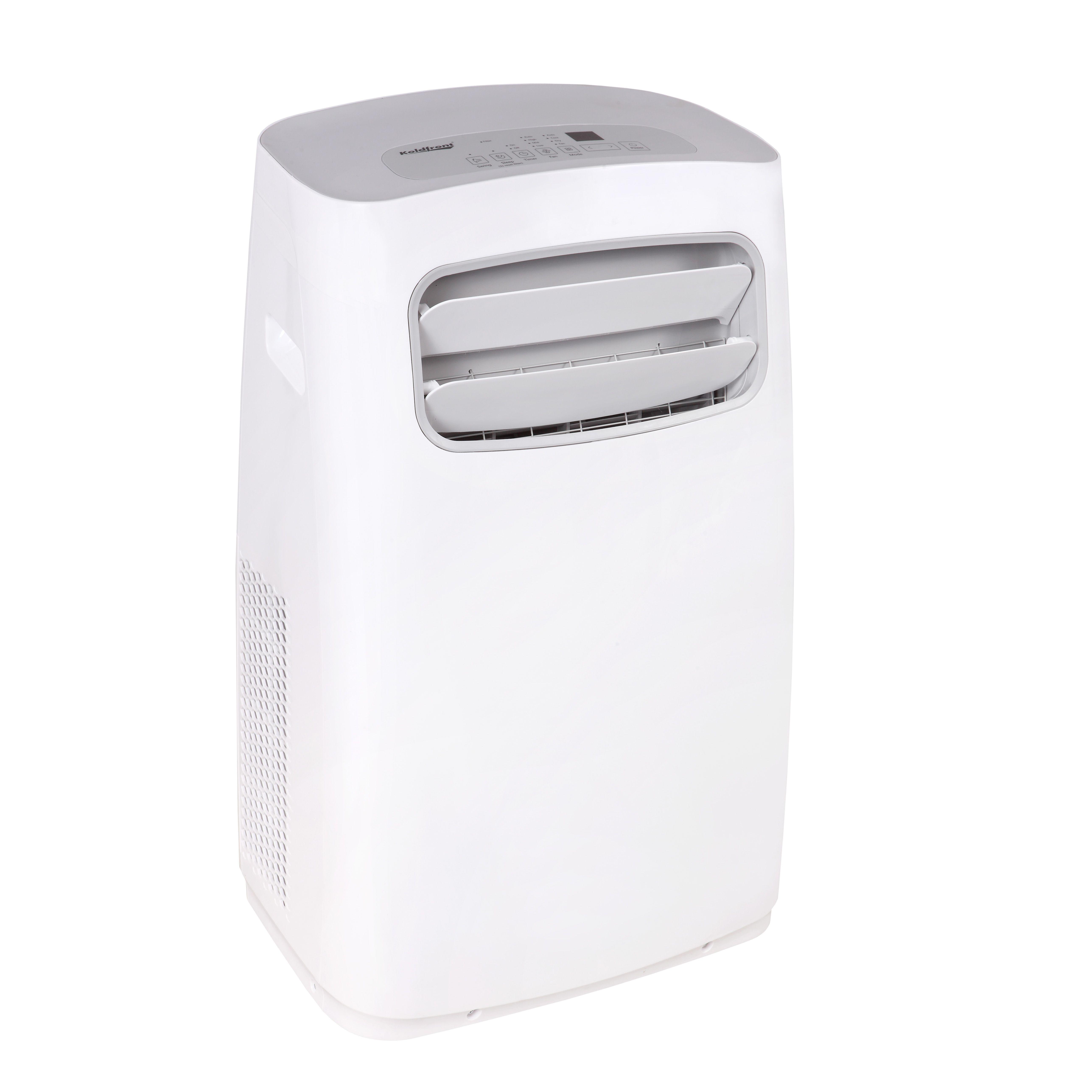 12,000 BTU Portable Air Conditioner Appliance sale