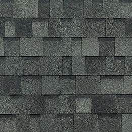 Best Estate Gray Architectural Shingles 400 x 300