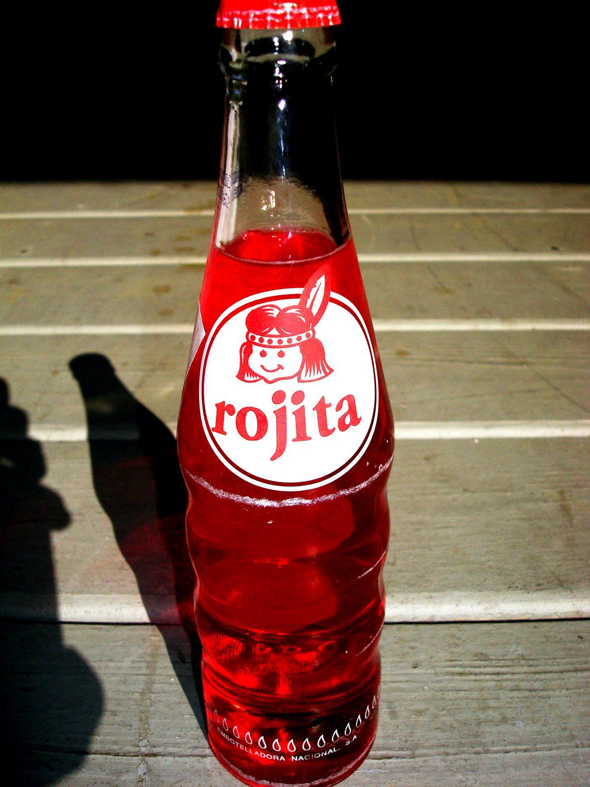 Rojita Red Nectar Of The Nicaraguans Nicaraguan Food Nicaraguan Nicaragua