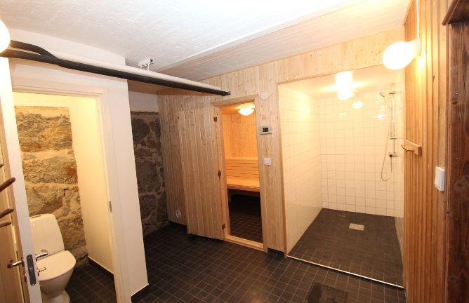 bastu och dusch   badrum   Pinterest   Search