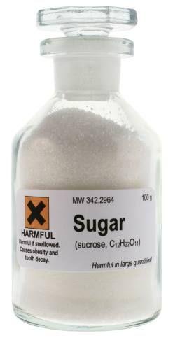 Sugar  corehealthcoaching.com.au