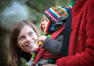 Crecebebe: Decálogo de los padres