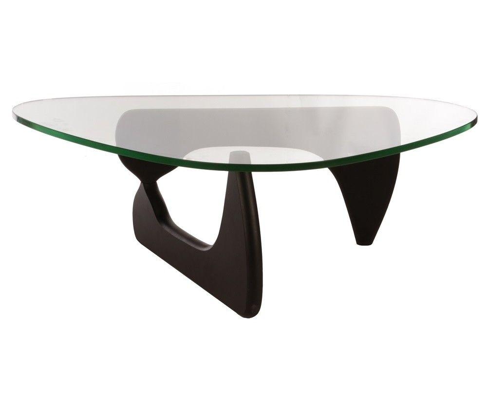 Noguchi Coffee Table Decorium Furniture Noguchi Coffee Table Coffee Table Glass Top Coffee Table [ 836 x 1000 Pixel ]