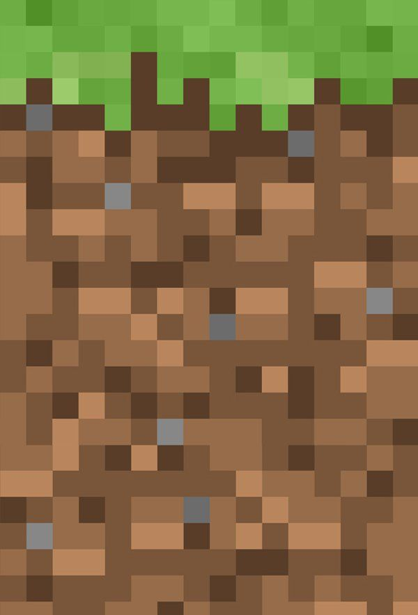 50 Cool Iphone Wallpapers For Your Inspiration Cuded Minecraft Wallpaper Minecraft Blocks Painting Minecraft