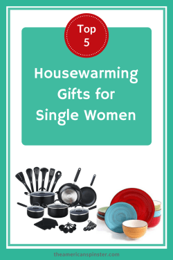 Housewarming Gifts For Single Women House Warming Housewarming Party Invitations House Gifts