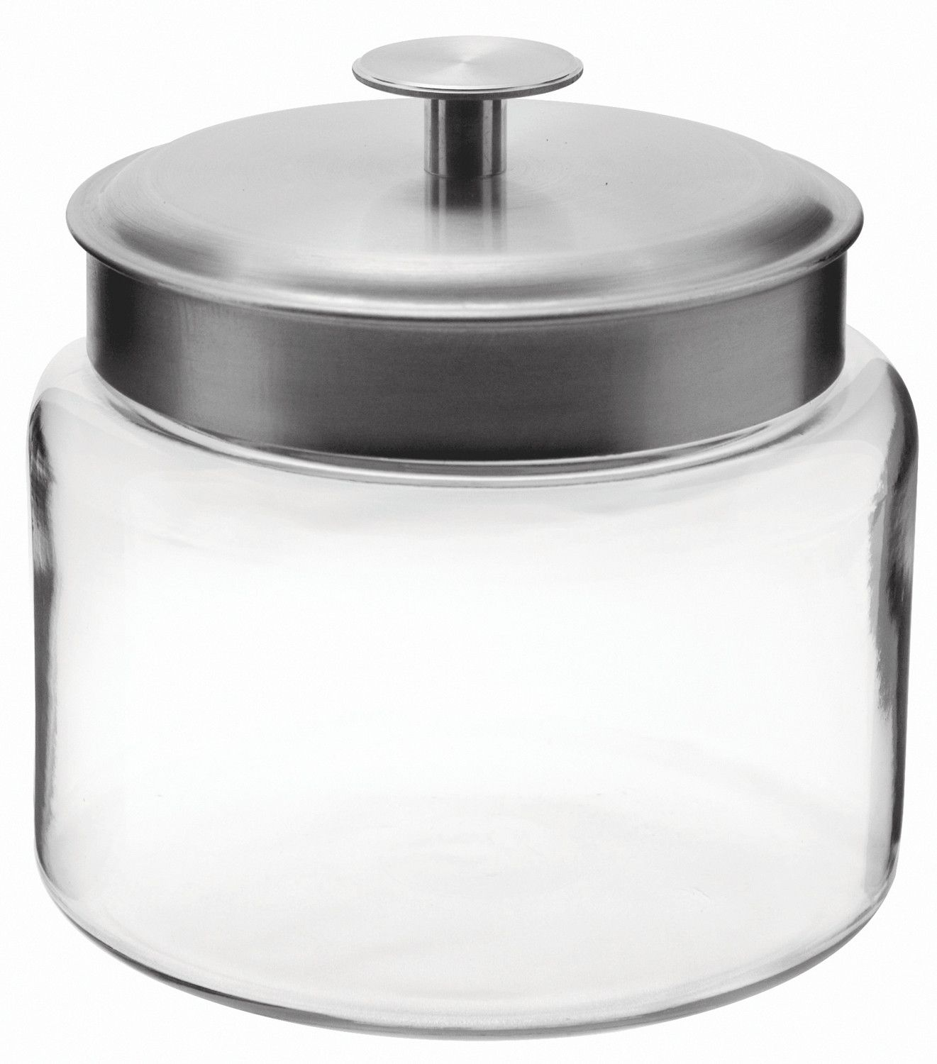 Montana Food Kitchen Canister (Set of 2) | Products | Pinterest ...