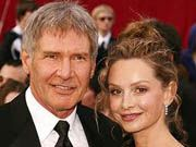 The Top 17 Richest Celebrity Couples In The World Richest Celebrities Celebrity Couples Harrison Ford