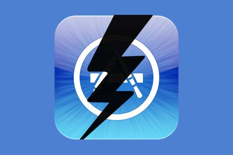 iPhone 6/6 Plus Apps Crashing Tips to Fix the Issue