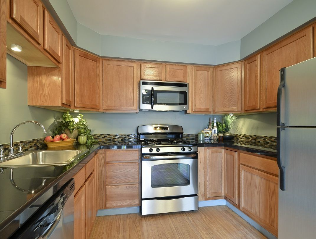 Best Küche Kabinett Hardware Atlanta Die Andere Seite Der 400 x 300