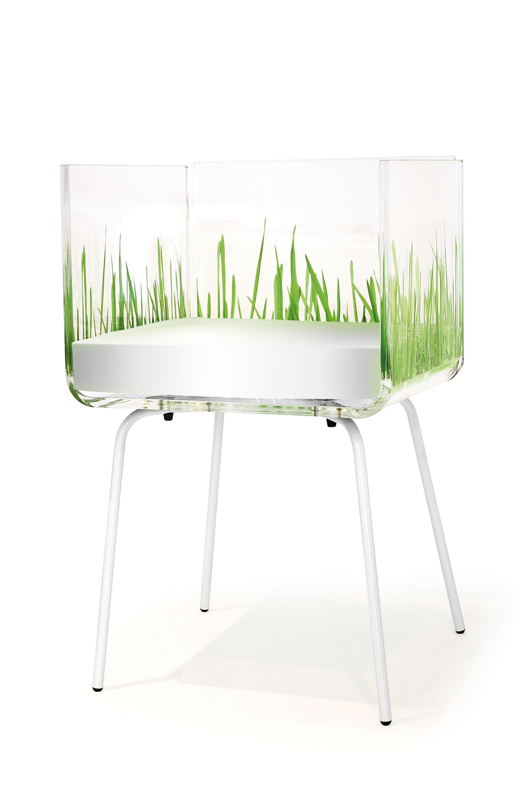 Mobilier Design Mobilier Personnalise Meubles Design Meubles Plexiglas Chaises Design Verte Chaises Person Fauteuil Design Chaise Design Mobilier De Salon