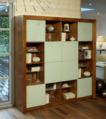 Elysee Collection Bookcases  Home Portfolio Euro Modern Lifestyle Ideas! Buy Contemporary Home Home Decor You Love!