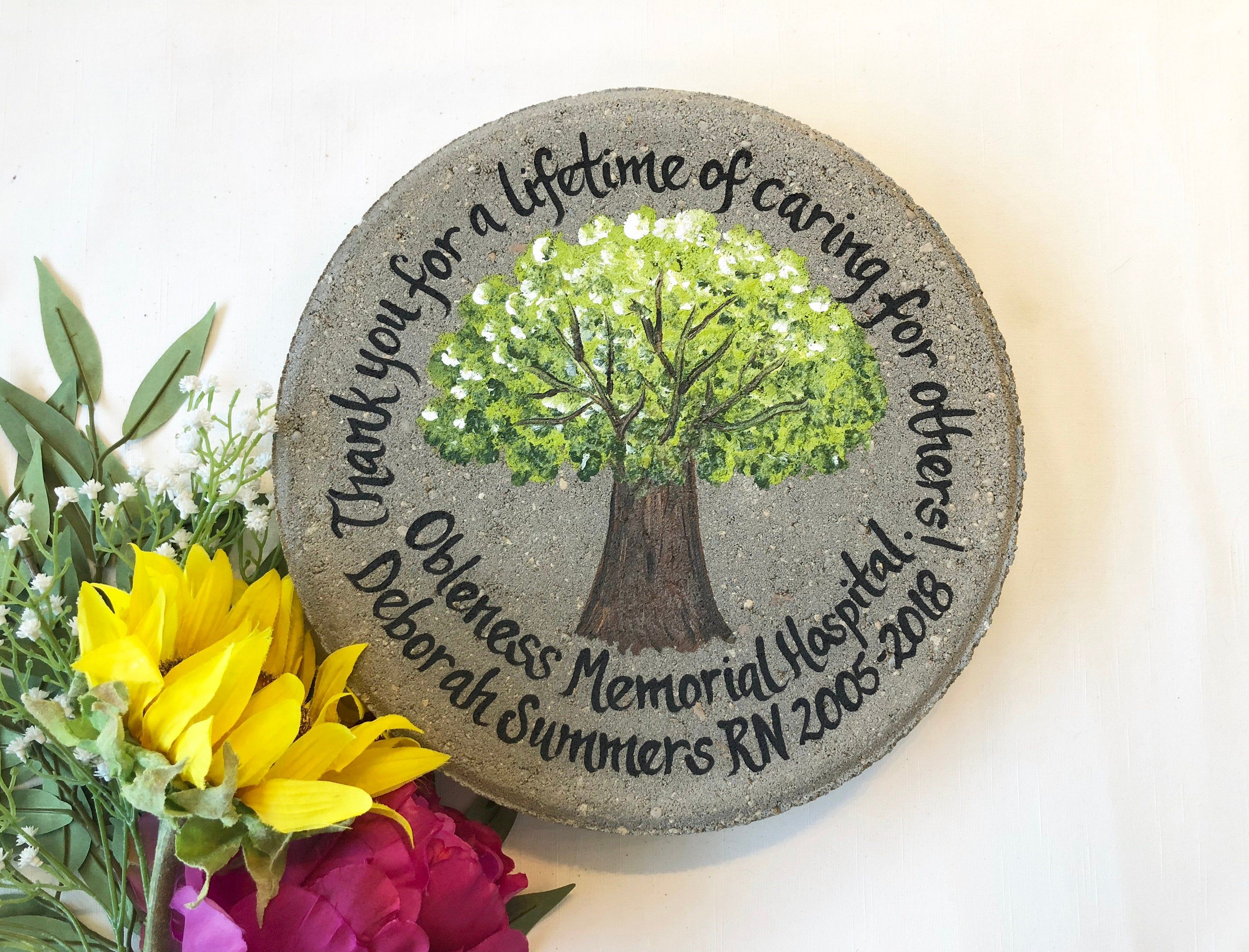 Pin on retirement gift ideas