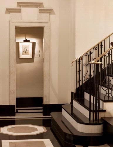 Luxury Hotels New York City The Carlyle A Rosewood Hotel