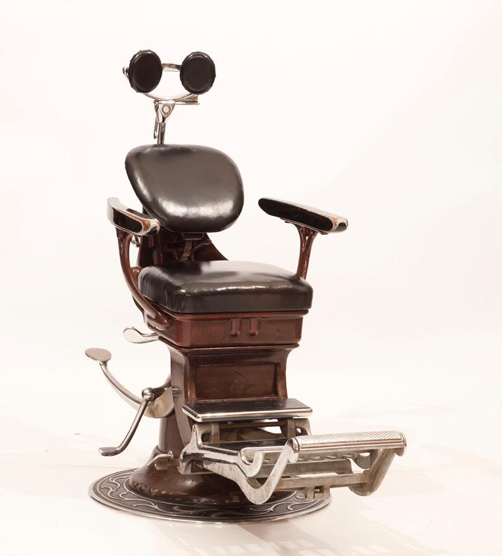 https://www.google.com/search?q=dentist chair - Https://www.google.com/search?q=dentist Chair Chairs And Seats