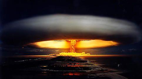 """Castle Bravo: así fue el olvidado """"tercer ataque nuclear"""" contra Japón"""