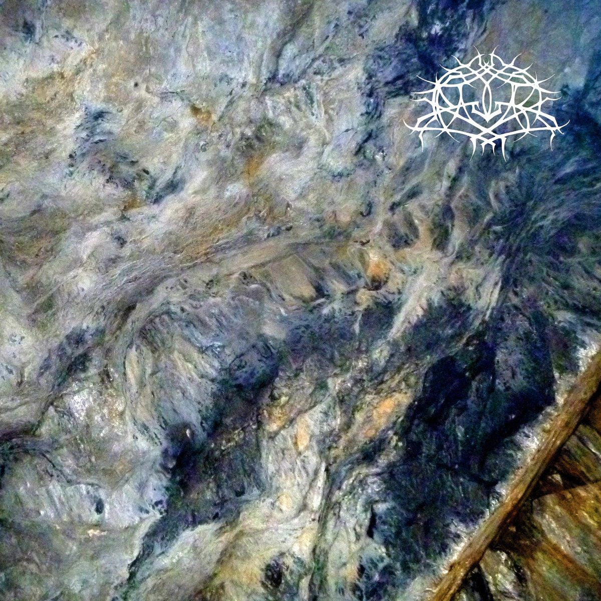 Listen to Krallice's New Album 'Hyperion' - http://bit.ly/1O0n08A