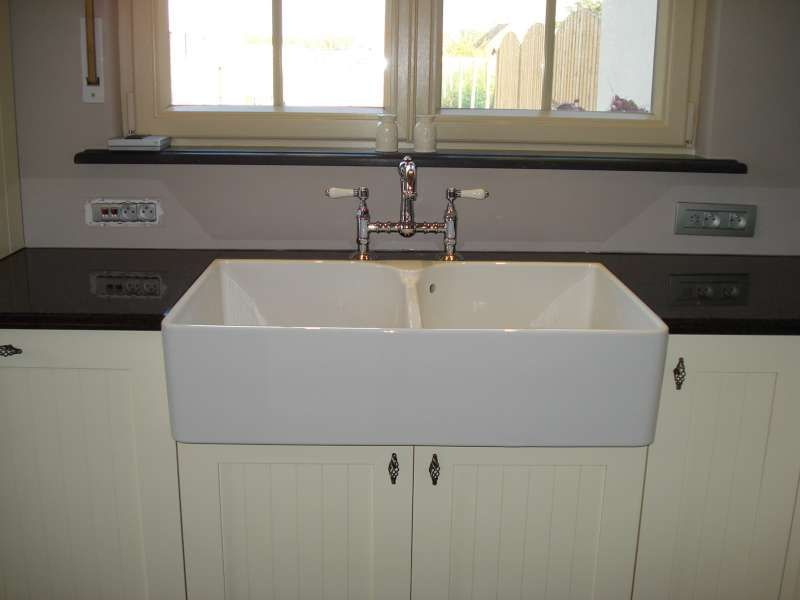 Porseleinen spoelbak google zoeken huizen home decor sink
