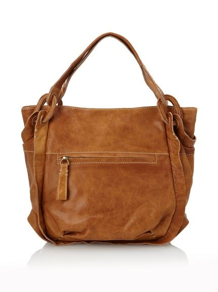 Women's Mill Valley Tote