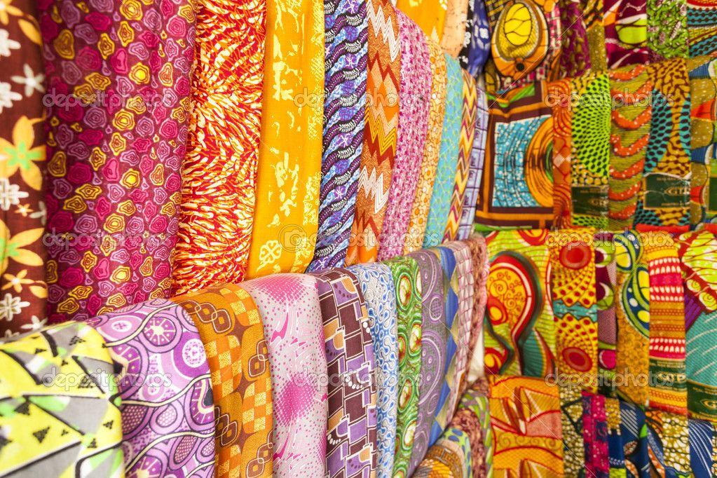 depositphotos_43377081-African-fabrics-from-Ghana-West-Africa.jpg (1023×682)