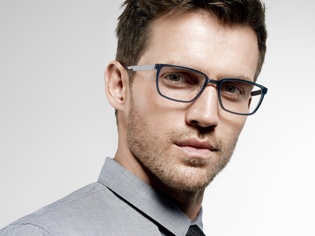Lindberg acetanium   TIm in 2019   Pinterest   Mens glasses, Glasses ... 2376033e1c2b