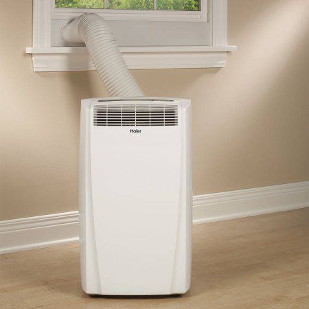 Home Improvement Cheap Air Conditioner Home Goods Decor Cool Technology
