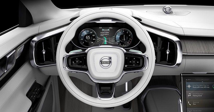 volvo-concept-26-autonomous-driving-interior-designboom-04