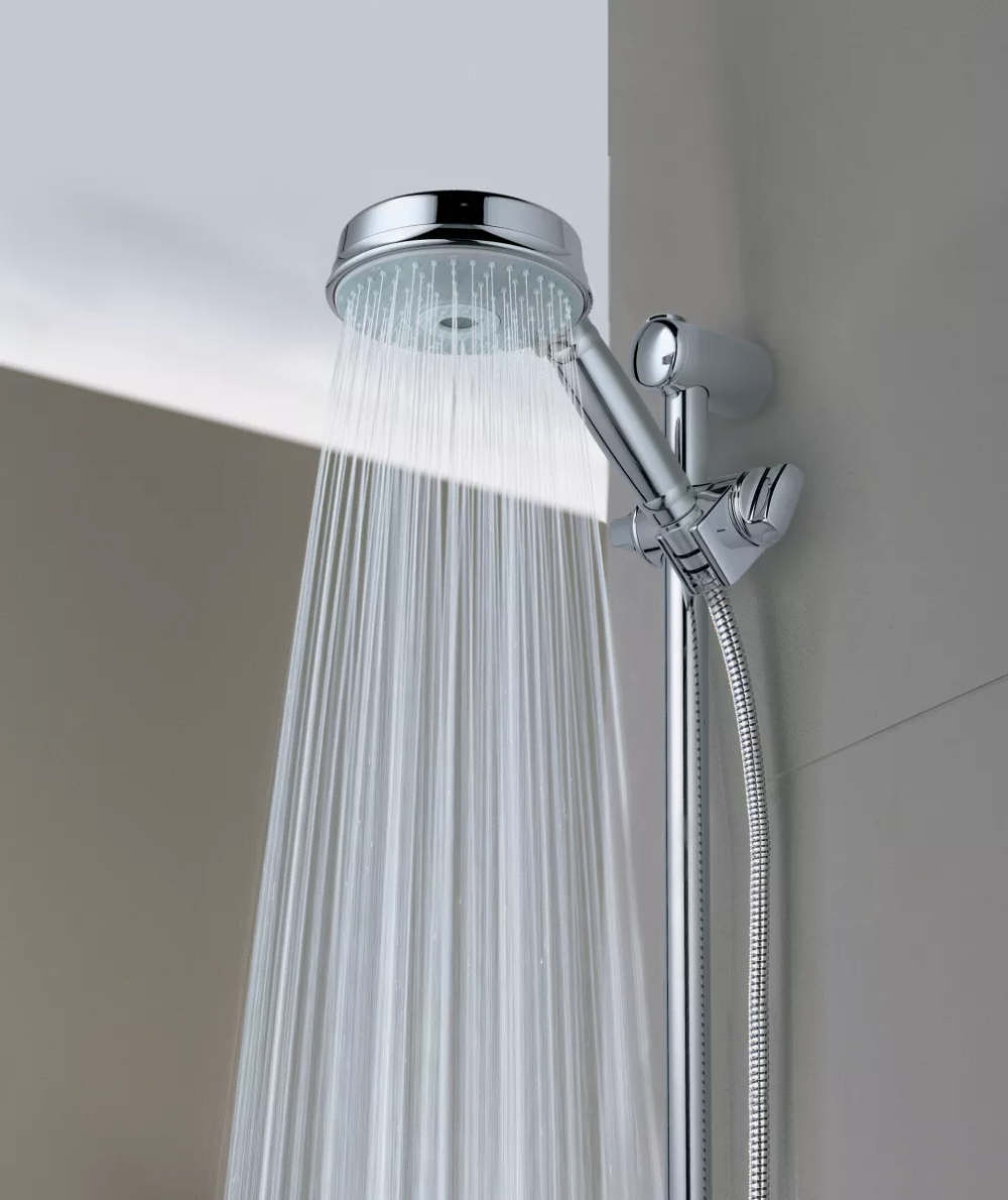Grohe 27 142 With Images