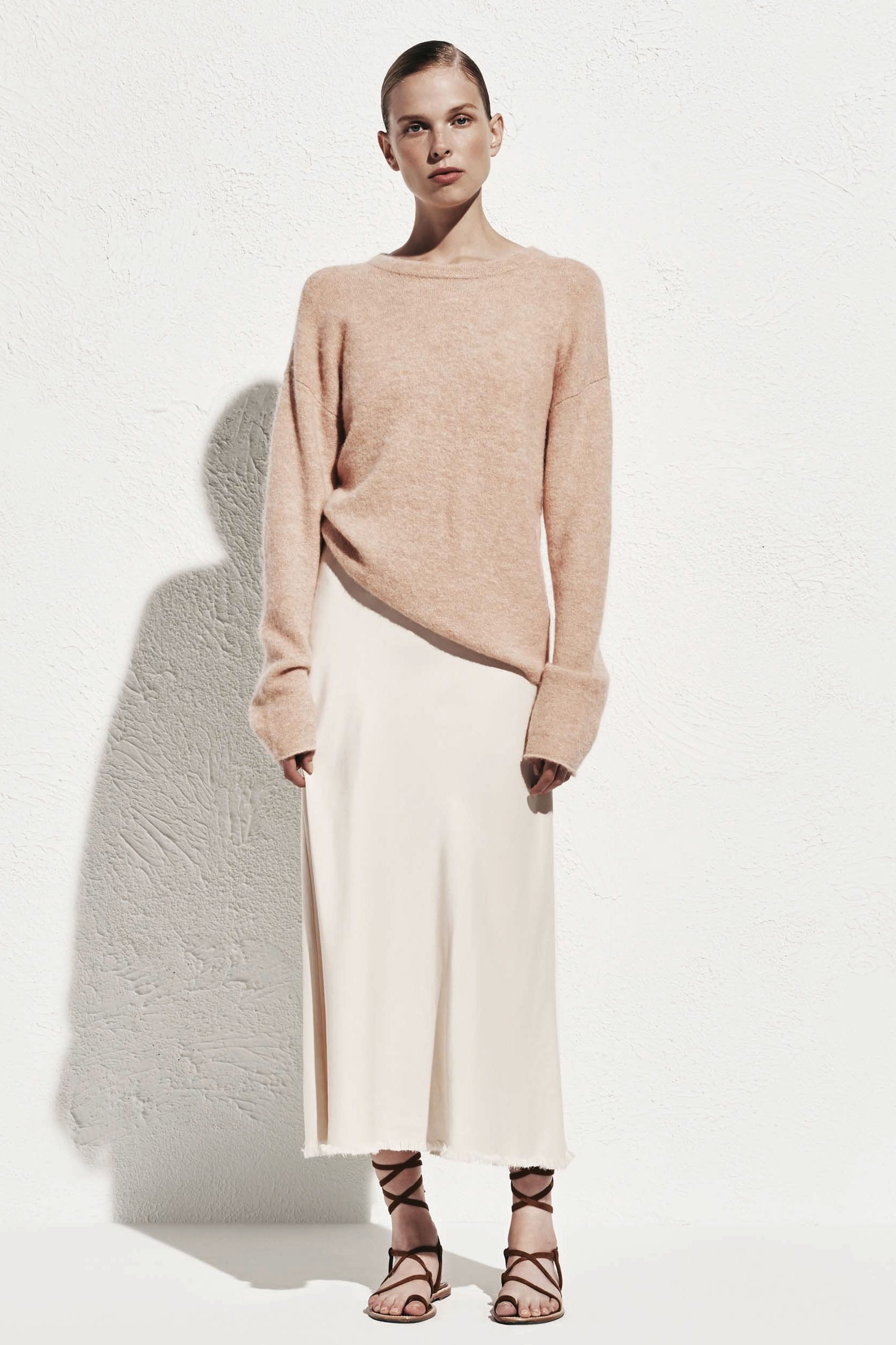 Pin on Beige / Nude / Neutral Colours