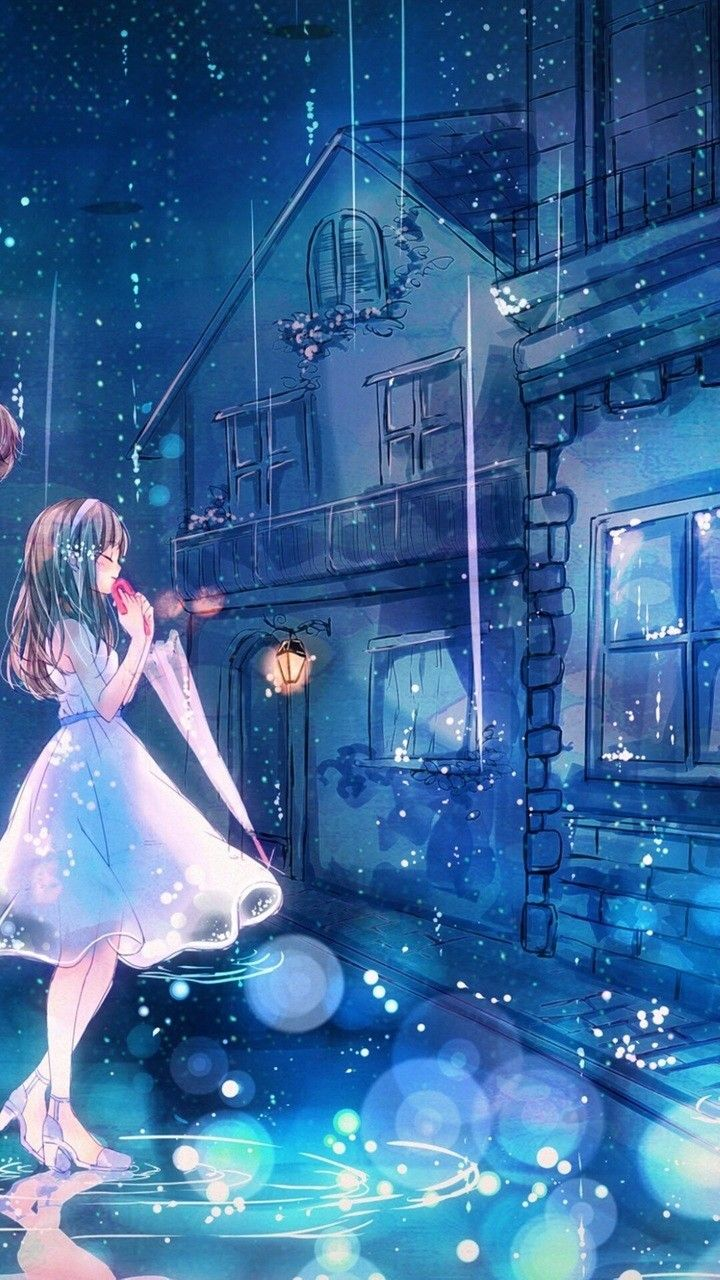 Anime Kawaii Love Wallpaper Animewallpaper Wallpaper Love Kawaii Art Ezmkurd خلفيات خلفيات انم Cute Couple Wallpaper Couple Wallpaper Anime Wallpaper