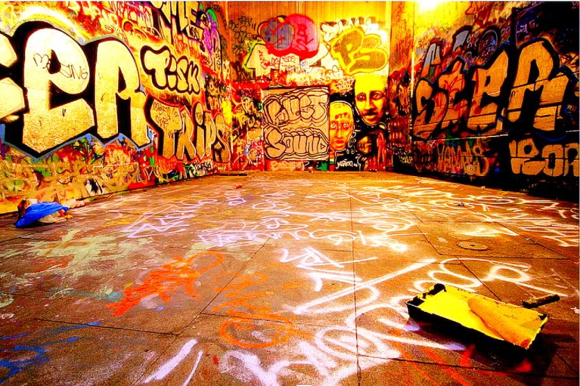 Hd gallery free swag in graffiti backgrounds download swag in hd gallery free swag in graffiti backgrounds download swag in graffiti backgrounds tierneys graffiti background voltagebd Image collections