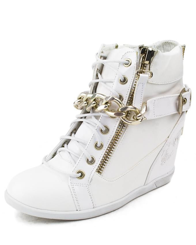http://static.jumia.ma/p/eden-chaussures-4943-143802-1-product.jpg