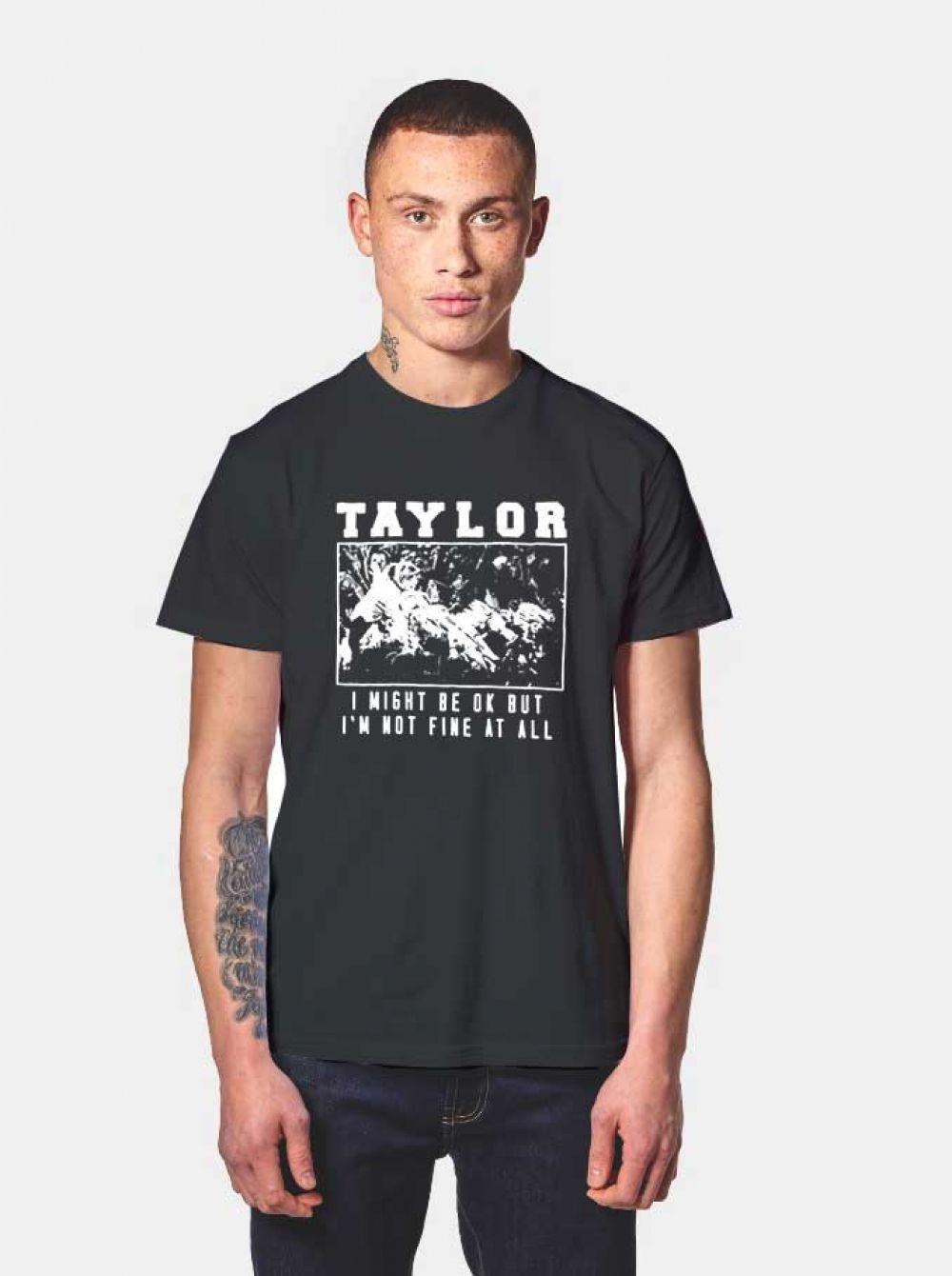 348659b4d56a Trend Fashion Taylor Swift Hardcore T Shirt   Agilenthawking in 2018 ...