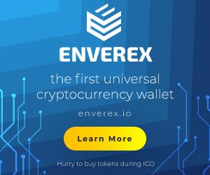 Universal cryptocurrency wallet reddit