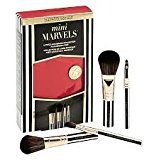 Amazon.com : Bare Minerals Swept Away 5 Piece Brush Collection kit : Beauty