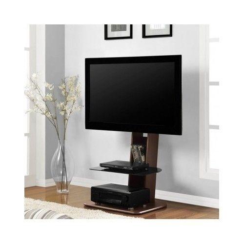 flat panel mount tv stand. Plasma Flat Screen TV Stands Mount Furniture Television Corner T.v Stand Small #FlatscreenTvStand Panel Tv