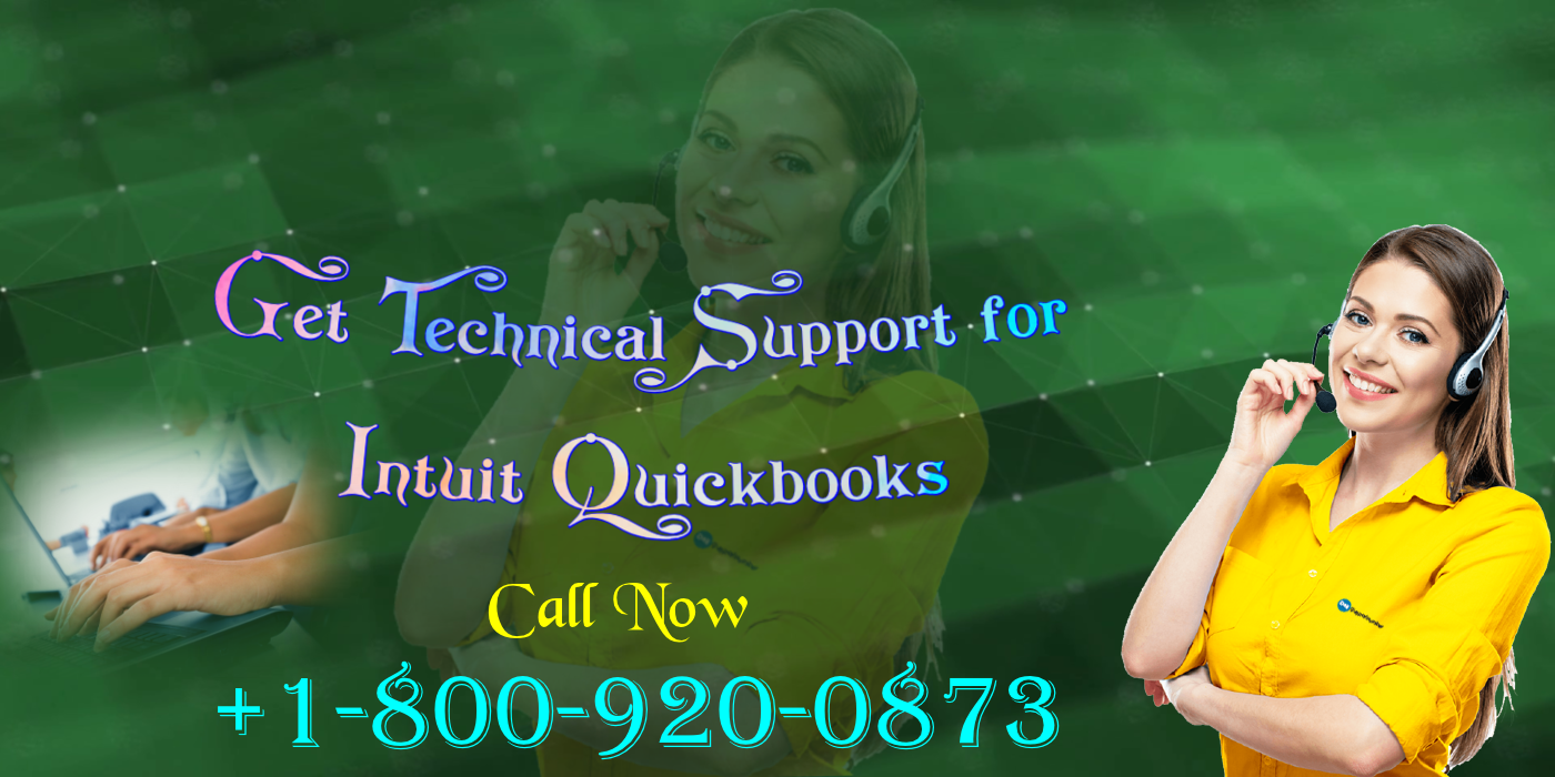 Phone Number for QuickBooks® Tech Support Today, millions