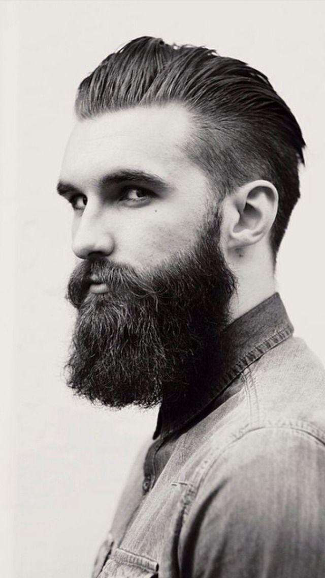 Dont Go Shaving Fellas Beardstyle Beardlover Bearman
