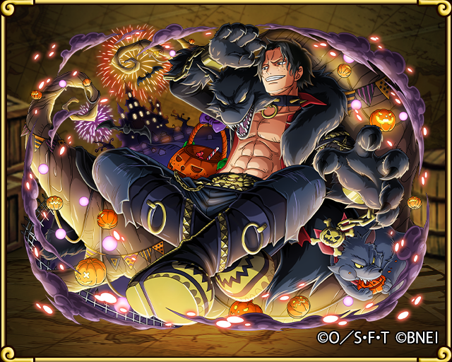 pin by みっちい on one piece treasure cruise one piece ace one piece comic one piece anime