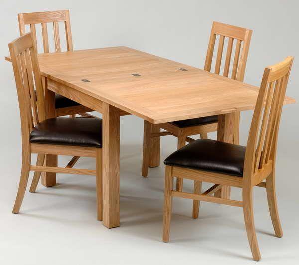Sleek Folding Dining Table Ikea In the Kitchen Pinterest