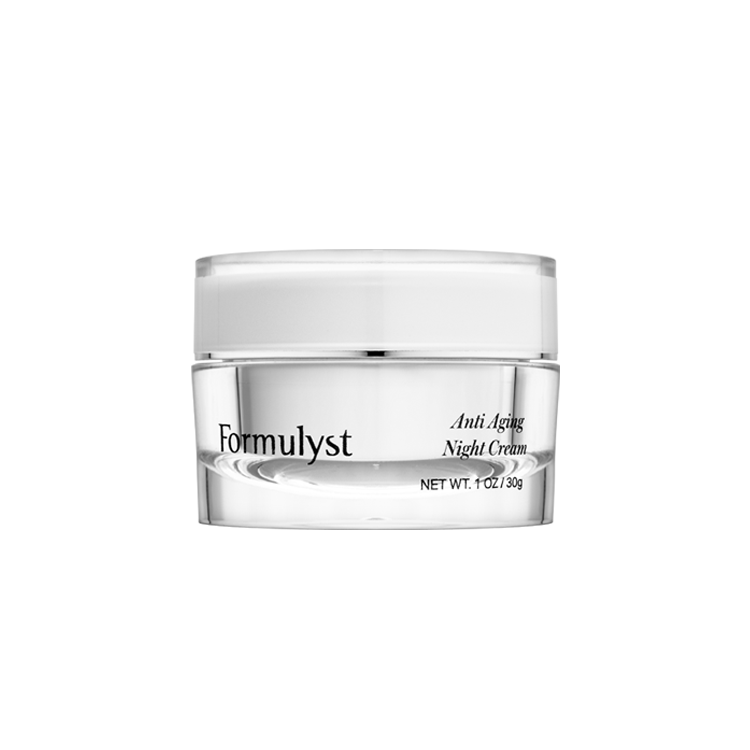 The Best Skincare Products Of 2018 The Dermatology Review Anti Aging Night Cream Natural Anti Aging Skin Care Best Retinol Cream