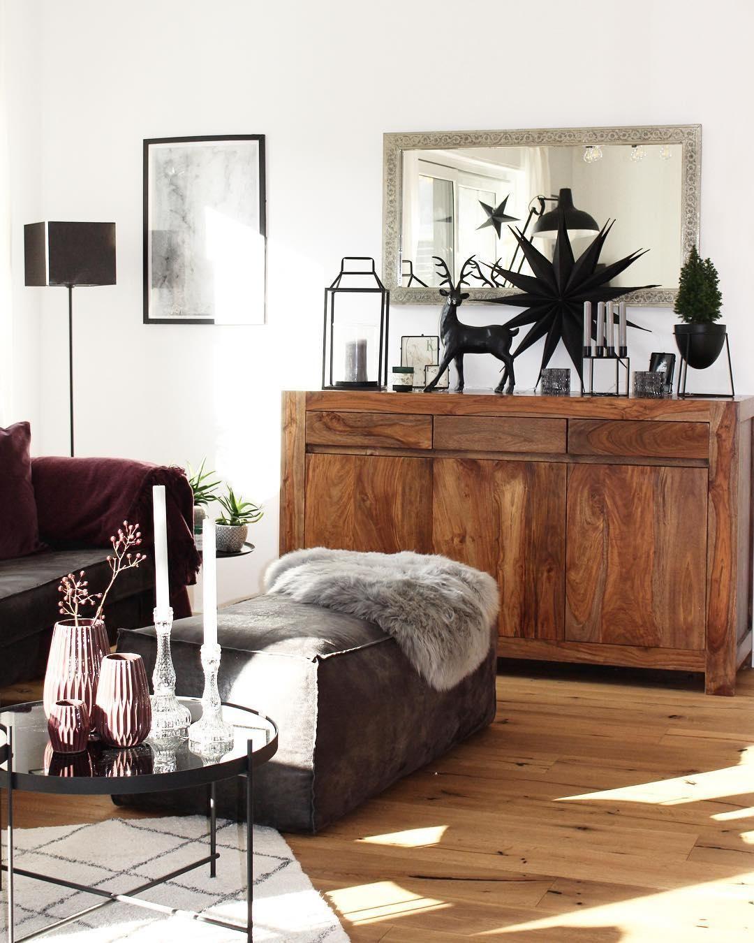 tablett tisch cupid beistelltische wohnzimmer tisch couch. Black Bedroom Furniture Sets. Home Design Ideas