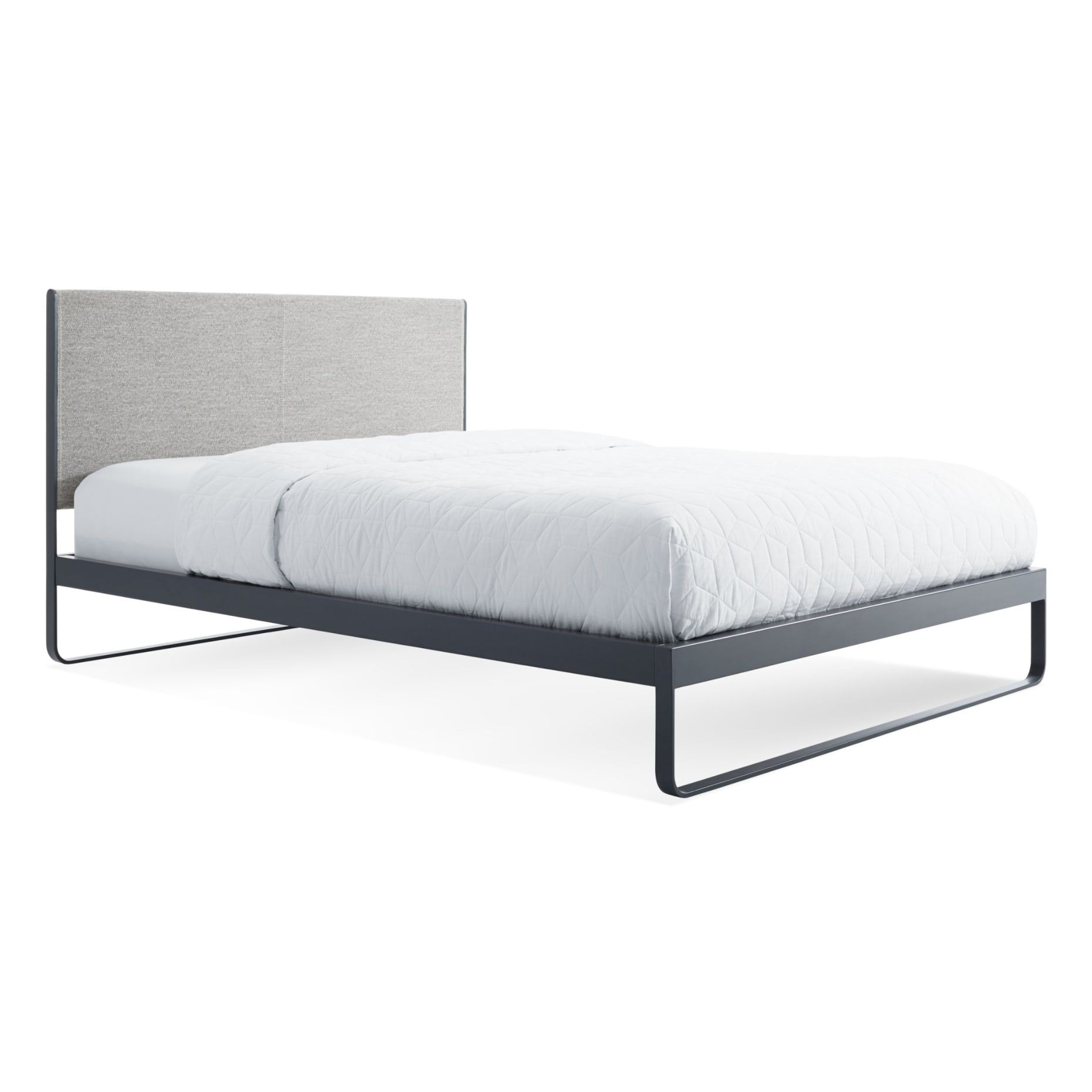 Me Time Queen Bed Modern Bed Bed Bed Frame Sizes
